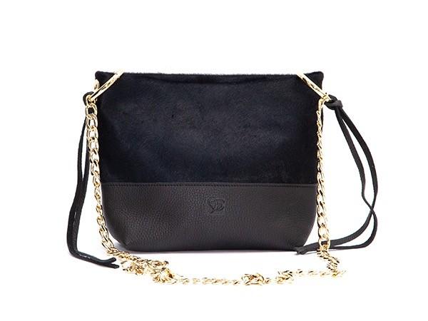 B2Z Bags