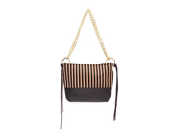 MissAlly bag KAVAl CamelRigaAdoroTe.ipg3