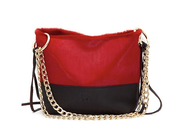 MissAlly bag KAV RED AdoroTe.ipg4