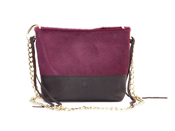 MissAlly bag KAV ciclamino AdoroTe.ipg3