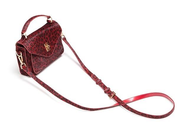 MIA CAROL-Bag