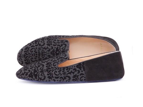 MRodrigo TW nero black man adoroTe slippers2