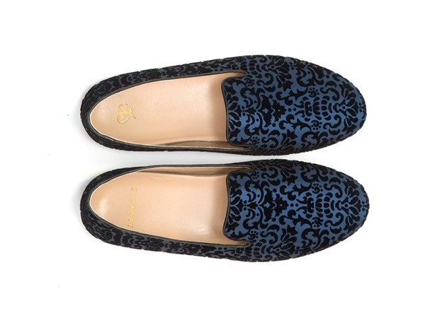 MRodrigo Polvere blu man adoroTe slippers5