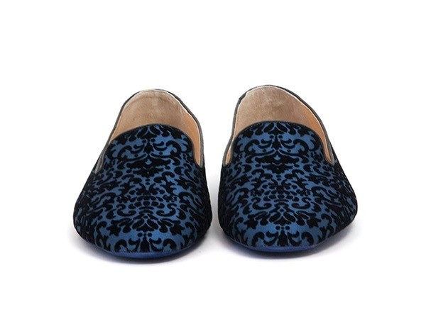 MRodrigo Polvere blu man adoroTe slippers2