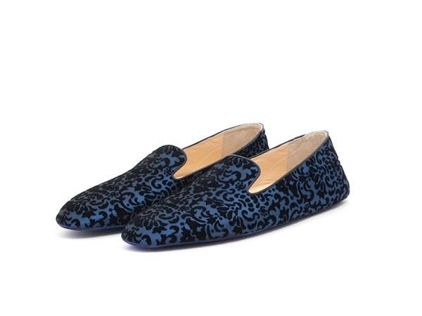 MRodrigo Polvere blu man adoroTe slippers1