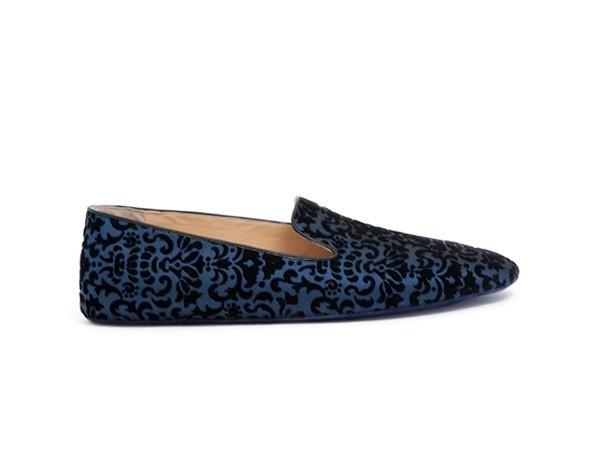 MRodrigo Polvere blu man adoroTe slippers3