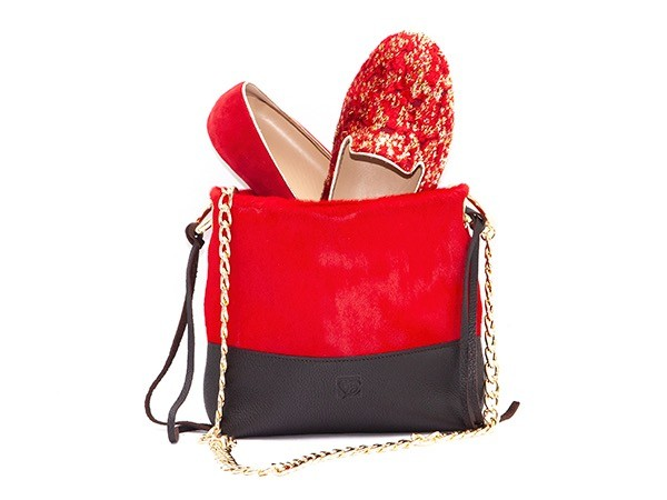 MissAlly bag KAV RED AdoroTe.ipg1