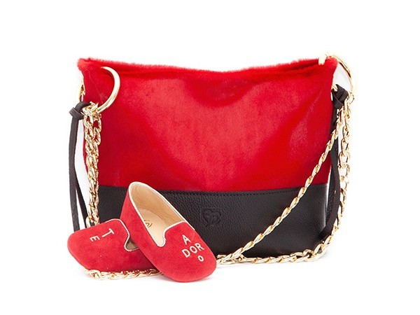 MissAlly bag KAV RED AdoroTe.ipg2