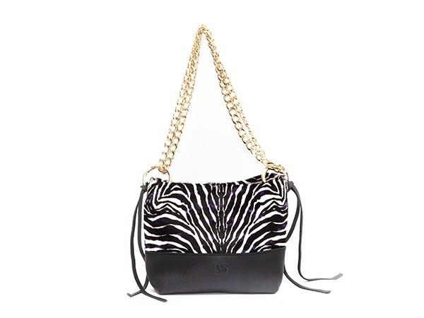 MissAlly bag zebra occhi viol AdoroTe2
