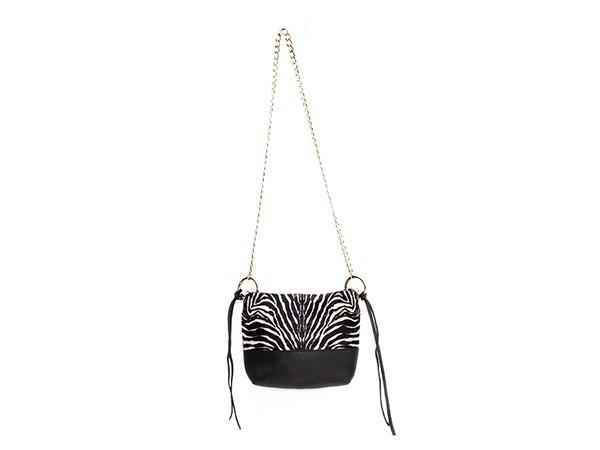 MissAlly bag zebra occhi viol AdoroTe3