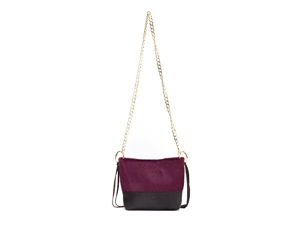 MissAlly bag KAV ciclamino AdoroTe.ipg1