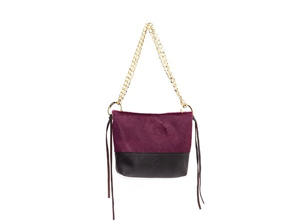 MissAlly bag KAV ciclamino AdoroTe.ipg2